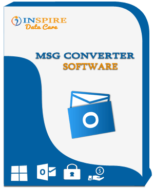 Convert MSG to PST